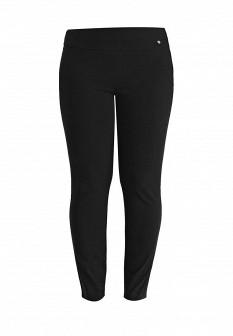 Женские черные брюки STEILMANN
