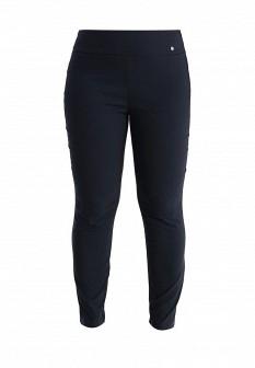 Женские синие брюки STEILMANN