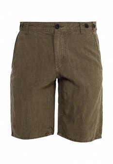 Мужские шорты Strellson
