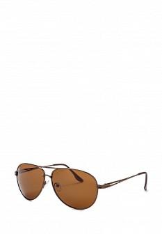 Женские осенние солнцезащитные очки