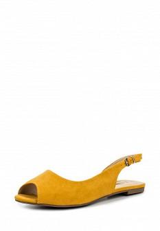 Женские сандалии Tamaris