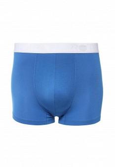 Мужские синие осенние трусы TORRO