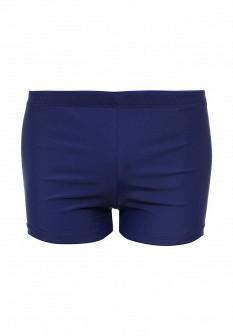 Мужские синие плавки TORRO