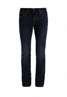 Мужские серые джинсы Tommy Hilfiger