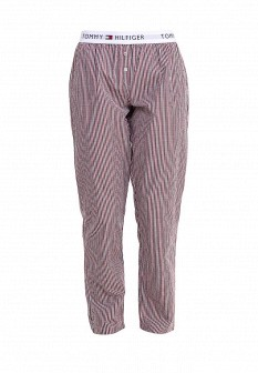 Женские брюки Tommy Hilfiger