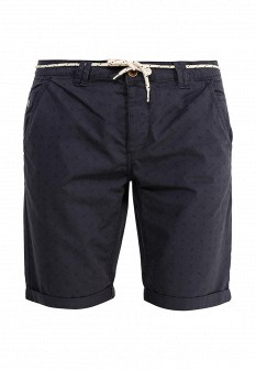 Мужские серые шорты Top Secret