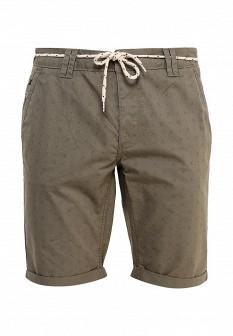 Мужские шорты Top Secret