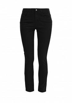 Женские черные джинсы Top Secret
