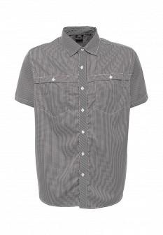 Мужская серая рубашка Trespass