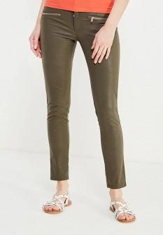 Женские брюки Troll
