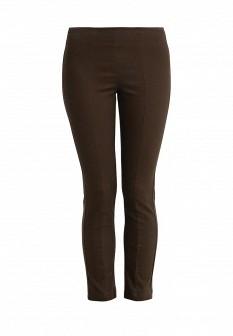 Женские осенние брюки ТВОЕ