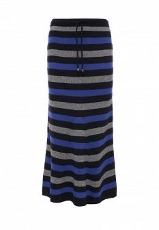 Осенняя юбка Twin-Set Simona Barbieri
