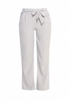 Женские серые брюки UNQ