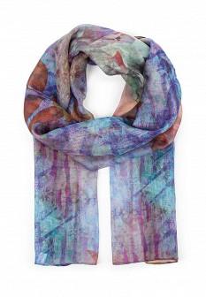 Женский итальянский шарф