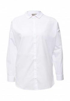 Женская белая рубашка Vero moda