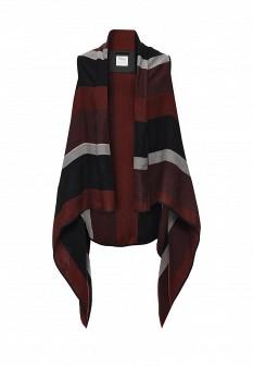 Женский осенний жилет Vero moda
