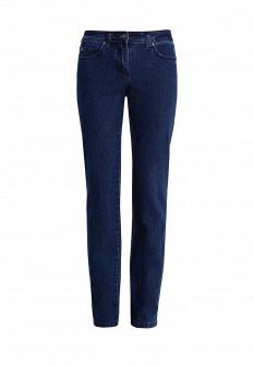 Женские синие джинсы Vis-a-vis