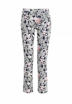 Женские брюки Vis-a-vis