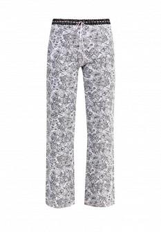 Женские осенние брюки Vis-a-vis