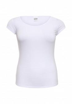 Женская белая футболка Vis-a-vis