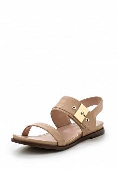 Женские сандалии Vitacci