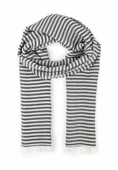 Мужской итальянский осенний летний шарф