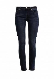Женские брюки ZARINA