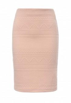 Женская юбка ZARINA
