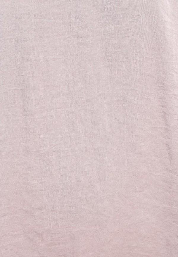Платье-мини A-A by Ksenia Avakyan 3w17-11-розовый: изображение 6