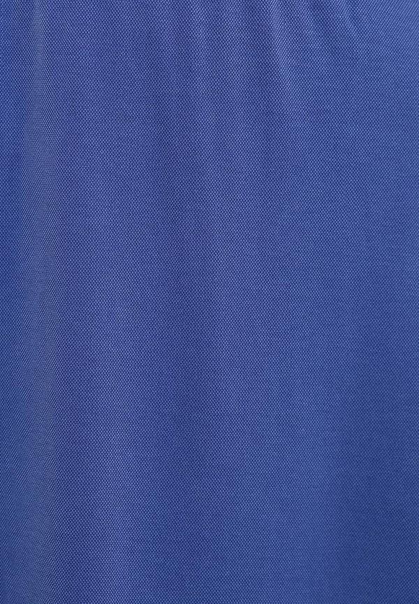 Платье-макси A-A by Ksenia Avakyan 38s6-синий: изображение 5