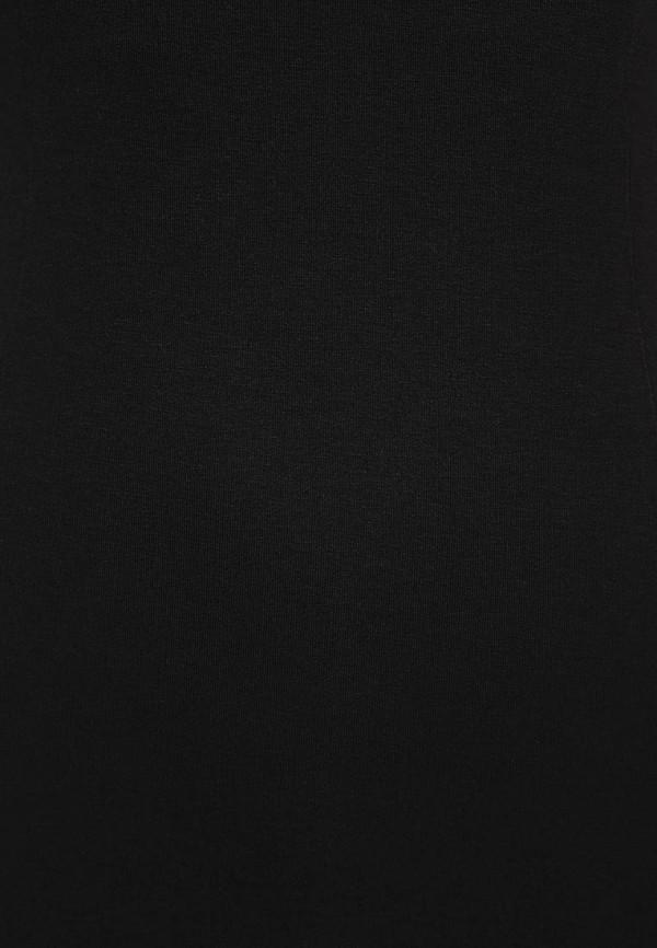 Платье-миди A-A by Ksenia Avakyan lk11-черный: изображение 5