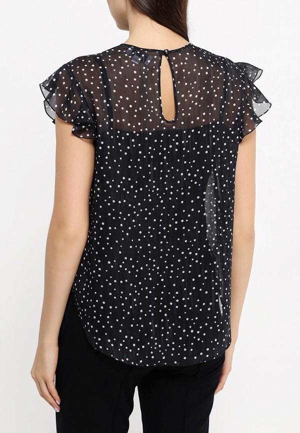 Блуза A-A by Ksenia Avakyan 18w17-4: изображение 4