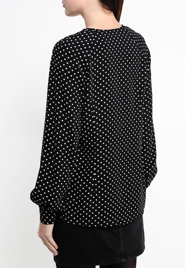 Блуза A-A by Ksenia Avakyan от Lamoda RU