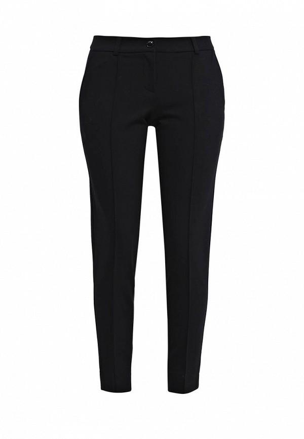 Женские зауженные брюки A-A by Ksenia Avakyan 23w17-8: изображение 1