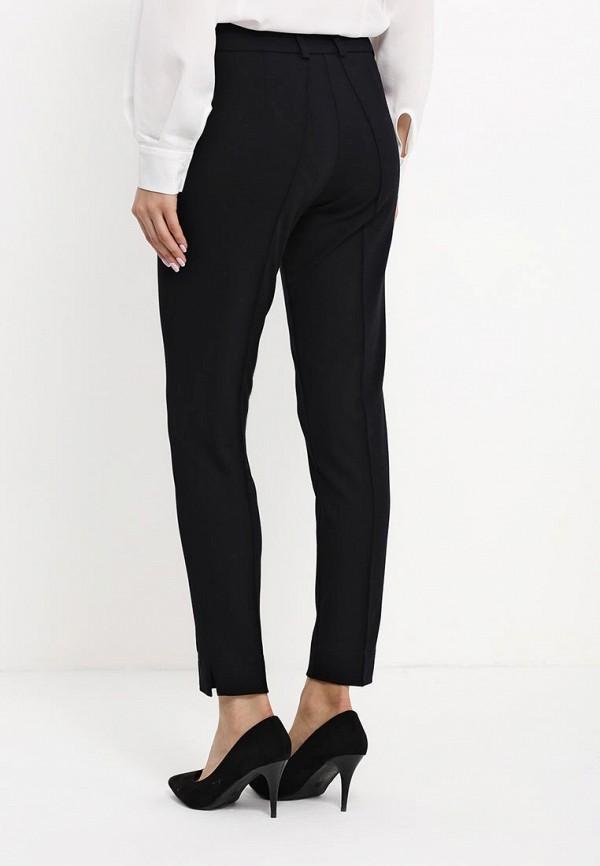Женские зауженные брюки A-A by Ksenia Avakyan 23w17-8: изображение 4