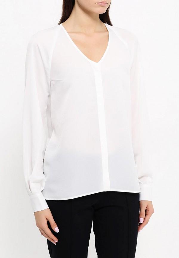 Блуза A-A by Ksenia Avakyan 19w17-4: изображение 3