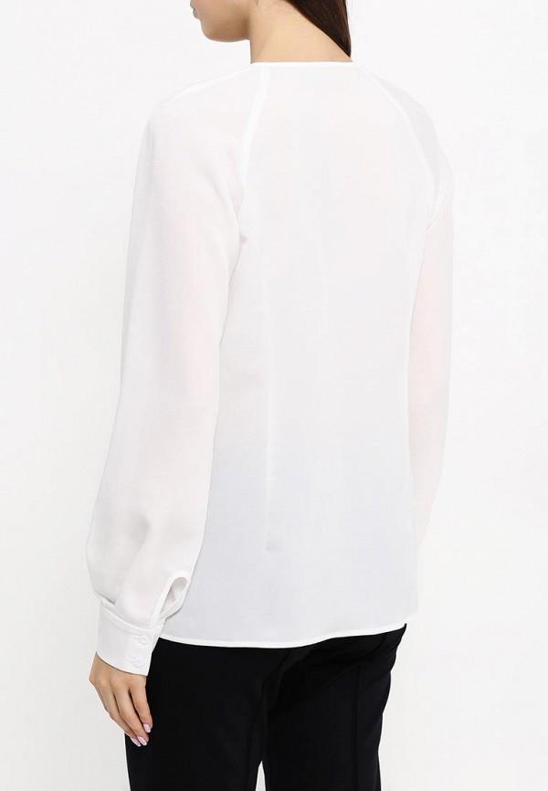 Блуза A-A by Ksenia Avakyan 19w17-4: изображение 4