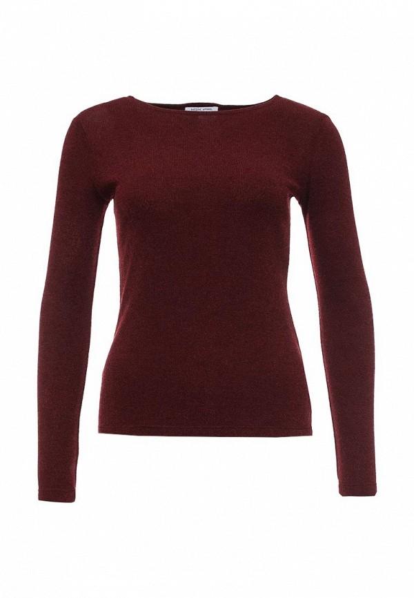Пуловер A-A by Ksenia Avakyan 1w17-4: изображение 1