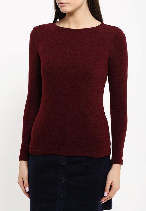 Пуловер A-A by Ksenia Avakyan 1w17-4: изображение 3