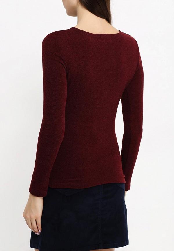 Пуловер A-A by Ksenia Avakyan 1w17-4: изображение 4