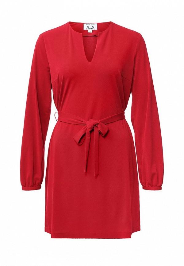 Летнее платье A-A by Ksenia Avakyan 3w17-11: изображение 1