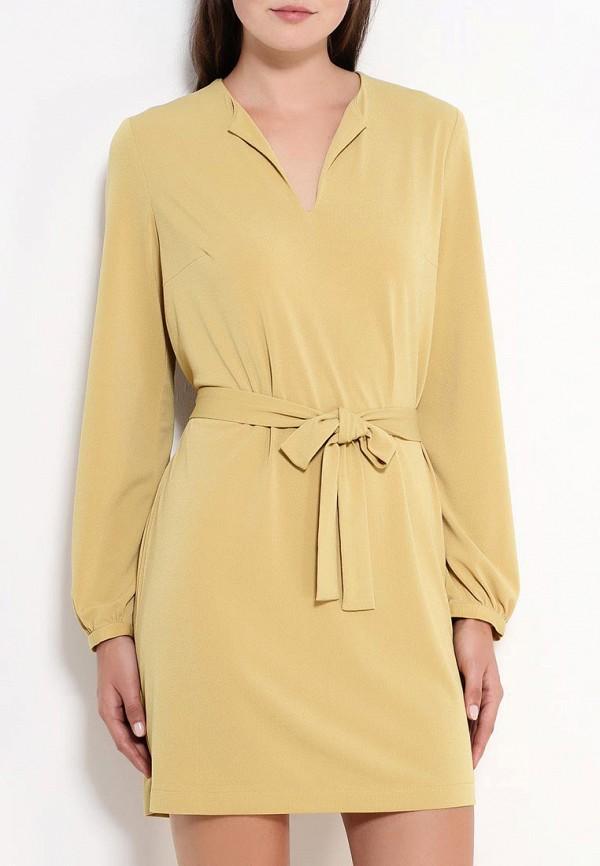 Летнее платье A-A by Ksenia Avakyan 3w17-11: изображение 4