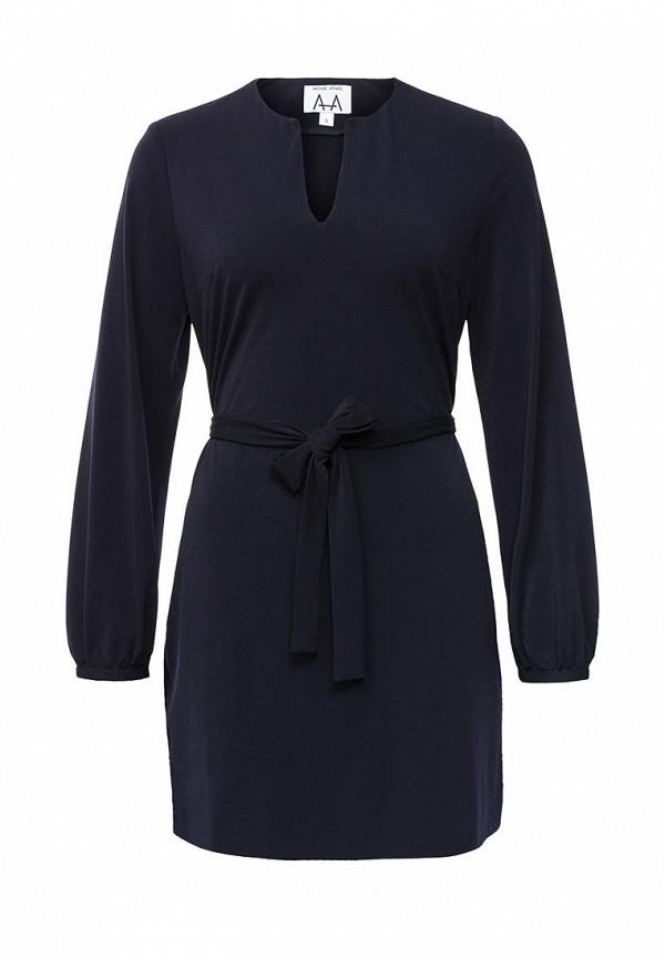 Летнее платье A-A by Ksenia Avakyan 3w17-11