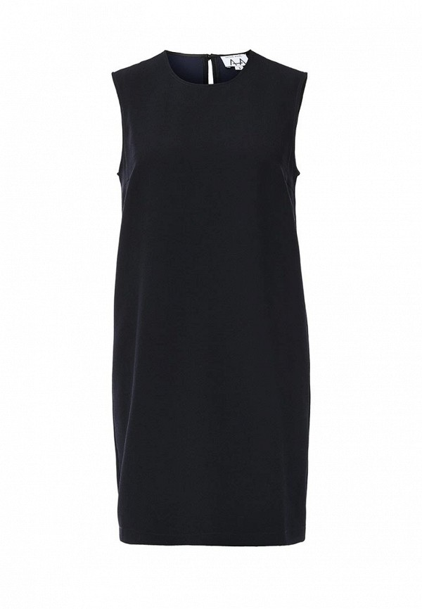 Платье-мини A-A by Ksenia Avakyan 14w17: изображение 2
