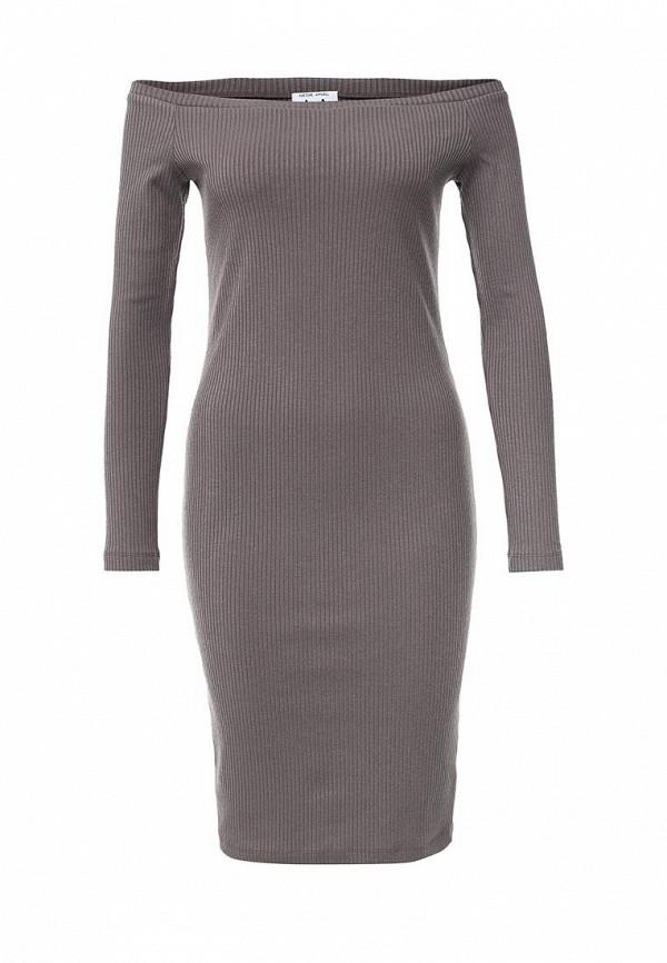 Вязаное платье A-A by Ksenia Avakyan 18w11: изображение 1