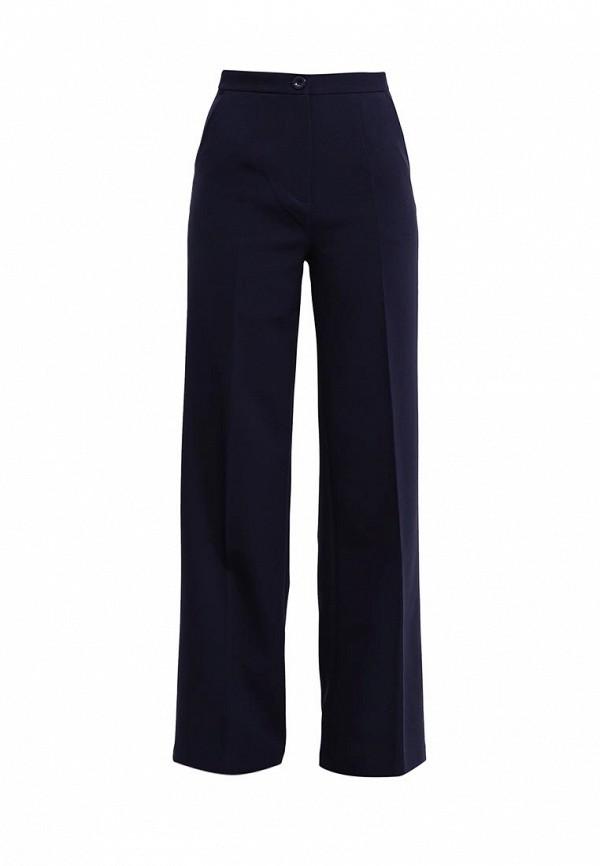 Женские широкие и расклешенные брюки A-A by Ksenia Avakyan 27w17-8: изображение 1