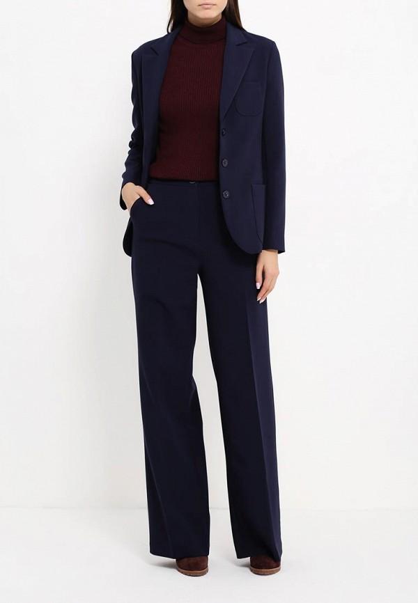 Женские широкие и расклешенные брюки A-A by Ksenia Avakyan 27w17-8: изображение 2