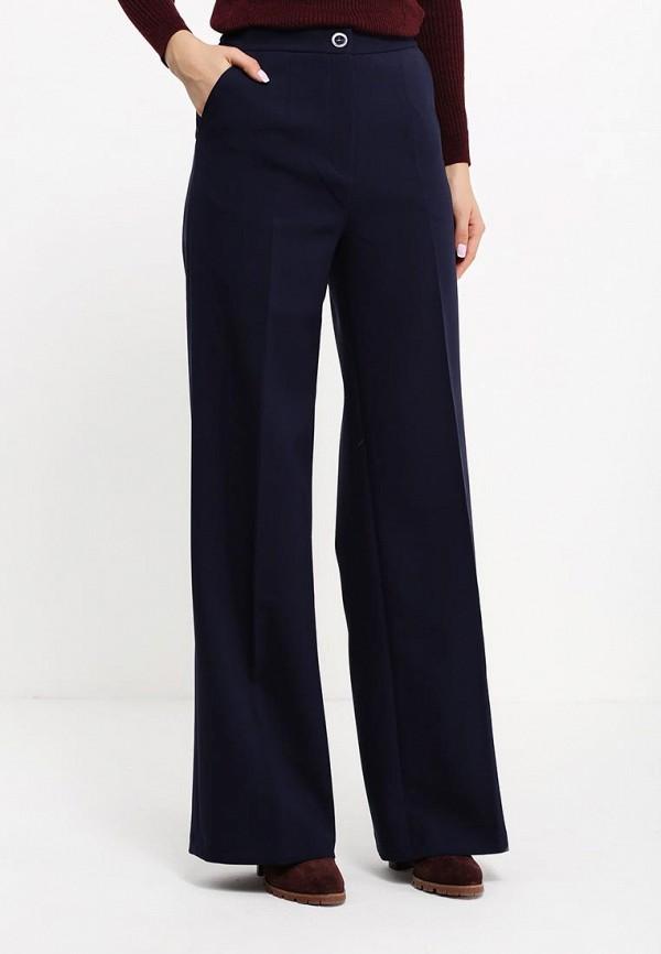 Женские широкие и расклешенные брюки A-A by Ksenia Avakyan 27w17-8: изображение 3