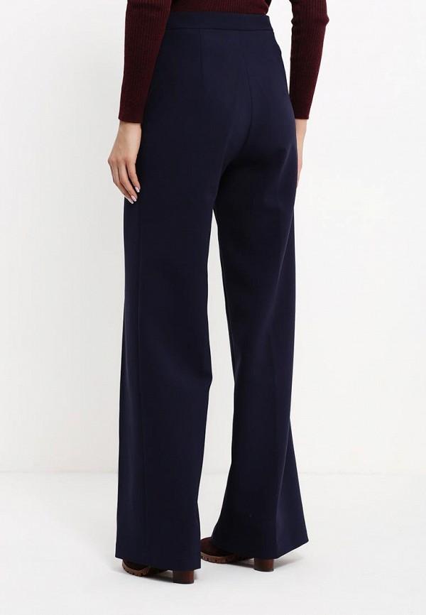 Женские широкие и расклешенные брюки A-A by Ksenia Avakyan 27w17-8: изображение 4