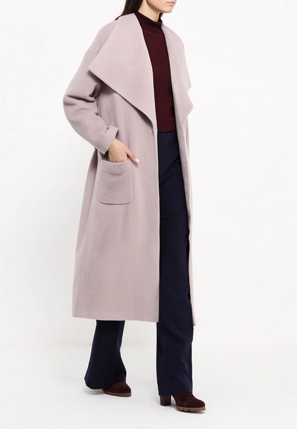 Женские пальто A-A by Ksenia Avakyan 37w17-10: изображение 2